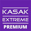 Kasak Extreme Premium