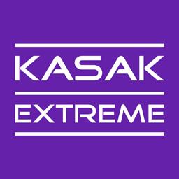 Kasak Extreme